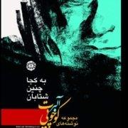 انتشار کتابی از آلبرت کوچویی همزمان با سال نو میلادی